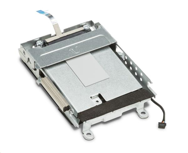 G4 Mini 2.5-inch SATA Drive Bay Kit