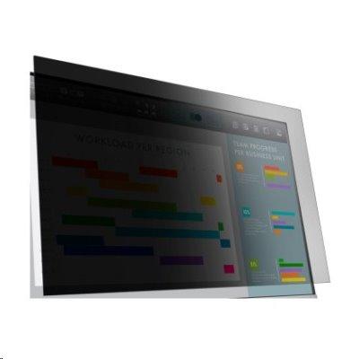 Privátny filter pre HP EliteDisplay E233