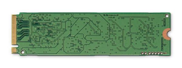 HP 512GB TLC SATA-3 M.2 SSD