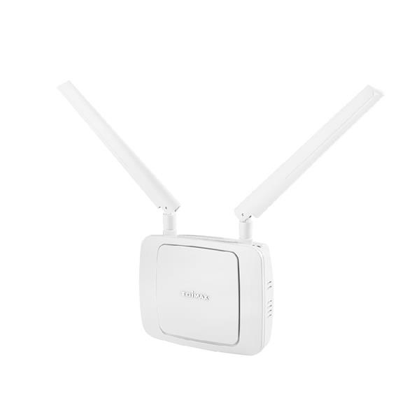 Edimax RE23S AC2600 Dual-Band Home Roaming Wi-Fi Extender