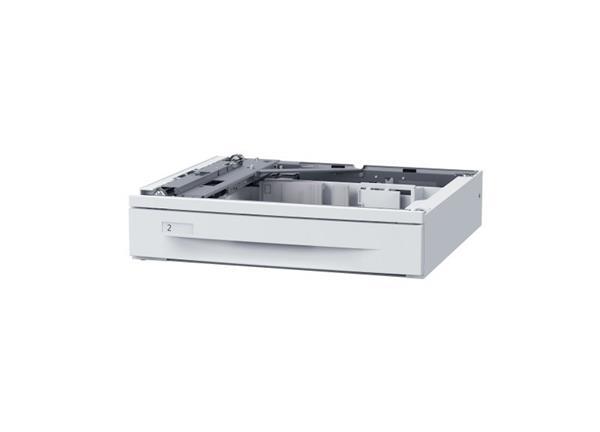 Xerox Tray 2 - one 250 A3 sheet tray
