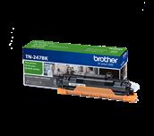 BROTHER TN-247BK black (HL-L32xx/DCP-L35xx/MFC-L37xx) 3000 strán
