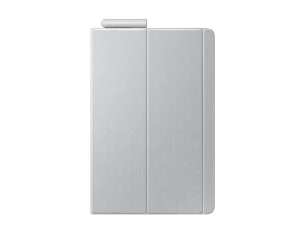 Samsung púzdro pre Galaxy TAB S4, 10,5