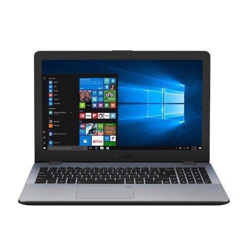 ASUS F542UF-DM423T Intel i5-8250U 15.6