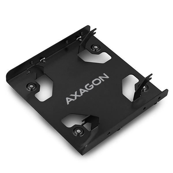 AXAGON RHD-225L redukcia pre 2x 2.5