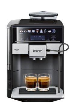 SIEMENS_Plne automatický kávovar, RW-Variante