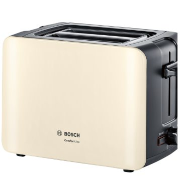 BOSCH_915-1090W,el.senzor pre rovnomer.výkon,auto centrov.,fce.