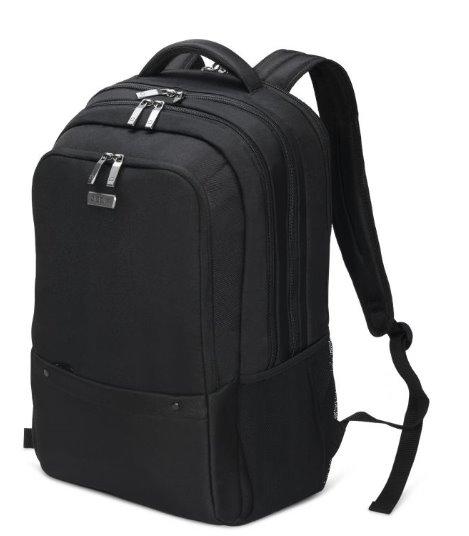 DICOTA_Eco Backpack SELECT 13-15.6