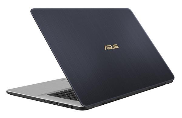 ASUS VivoBook Pro N705FN-GC017T Intel i7-8565U 17.3