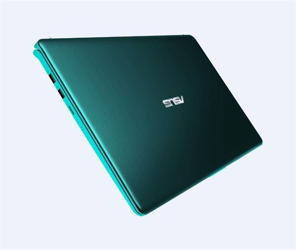 ASUS VivoBook S530UN-BQ083T Intel i5-8250U 15.6