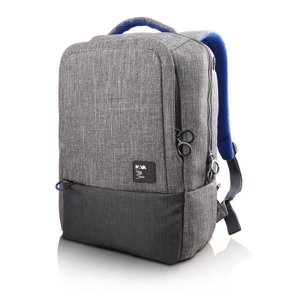 Lenovo 15.6 On-trend Backpack by NAVA - batoh