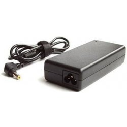 Lenovo 90W AC Adapter round tip