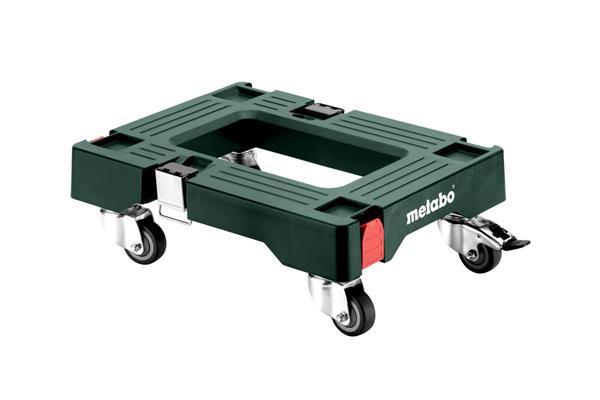 Metabo Podvozok AS 18 L PC / MetaLoc