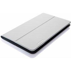 Lenovo TAB4 10 HD Folio Case/Film Gray(WW