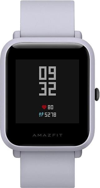 Xiaomi Amazfit BIP, White