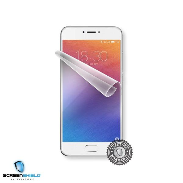 Screenshield MEIZU M6 - Film for display protection