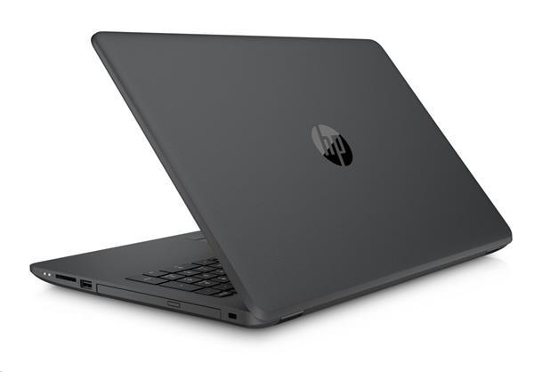 HP 250 G6, Celeron N4000, 15.6