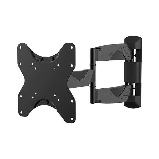 Solight stredný konzolový držiak pre ploché TV od 43 - 107cm (17