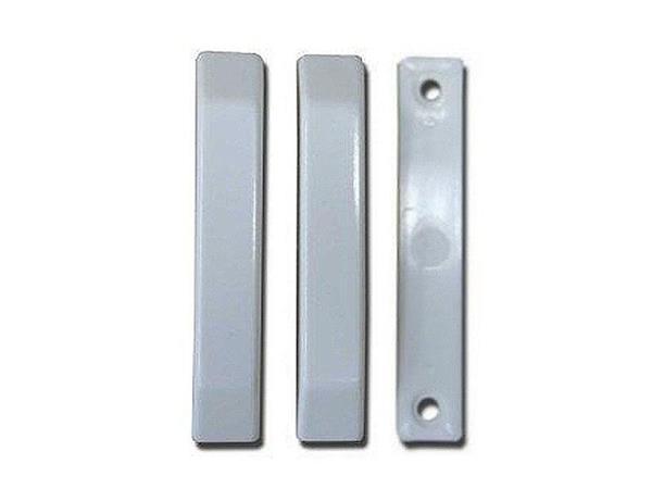 2N® IP interkom - Dveřní magnetický kontakt
