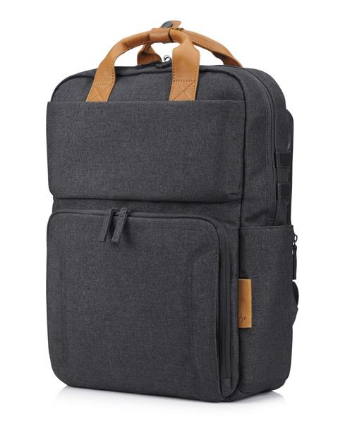 Ruksak HP ENVY Urban 15,6