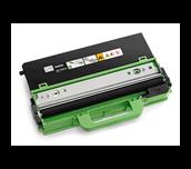 BROTHER odpadova nadoba pre HL-L32xx/DCP-L35xx/MFC-L37xx