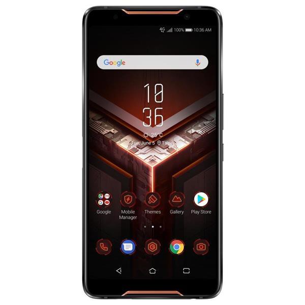 ASUS ROG Phone 6,0