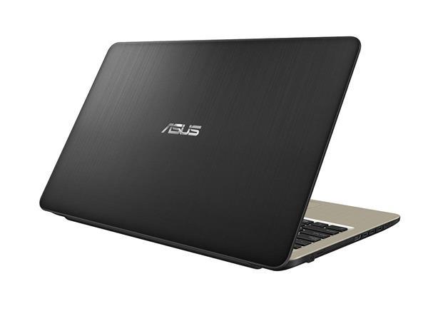 ASUS VivoBook X540MA-DM142T Pentium N5000 15.6