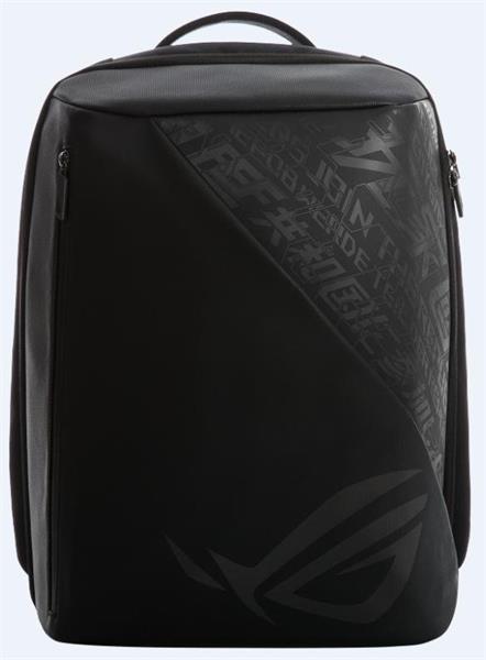ASUS ruksak ROG RANGER BP2500G BACKPACK 15,6