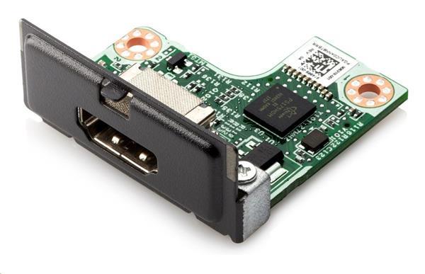 HP HDMI Port Flex IO (705)
