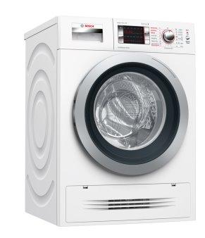 BOSCH_Pracka Serie | 6, kombinovaná práčka so sušičkou, 7 kg, 1400 otáček za minutu