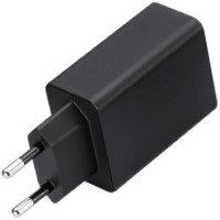ASUS adaptér 30W 12V/5V/9V pre telefóny - bulk balenie bez USB káblu