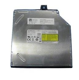 Dell DVD +/-RW, SATA, Internal, 9.5mm, instaluje zákazník - ROZBALENE