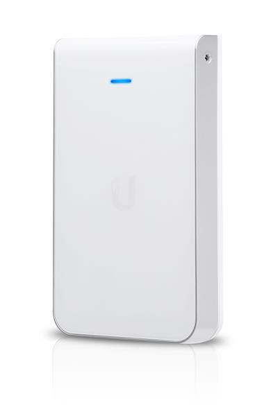 Ubiquiti Unifi Enterprise AP In-Wall Hi-Density