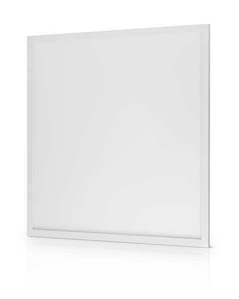 Ubiquiti UniFi LED panel 2´x2´ PoE powered (2-pack)