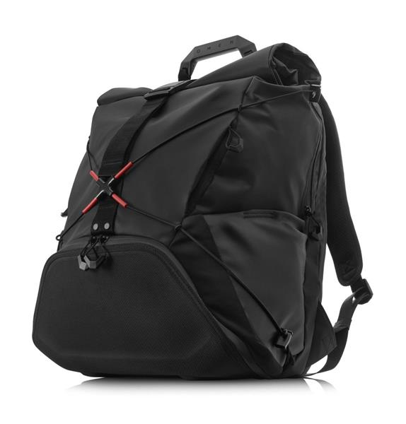 Ruksak OMEN X by HP Transceptor Backpack