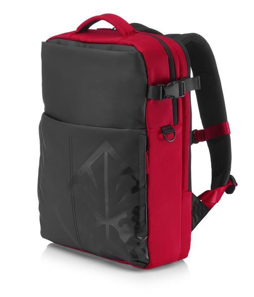 Ruksak OMEN by HP Gaming Backpack