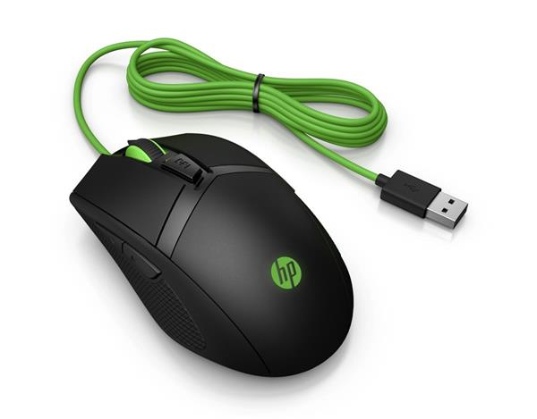 USB myš HP Pavilion Gaming 300