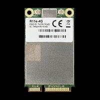 MIKROTIK RouterBOARD R11e-4G
