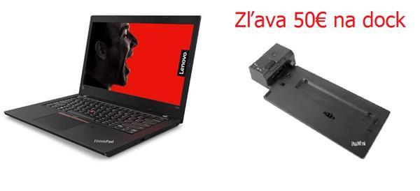 Lenovo TP L480 i5-8250U 3.4GHz 14.0