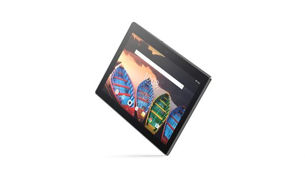 Lenovo IP Tablet Tab 3 Business MTK 1.3GHz 10