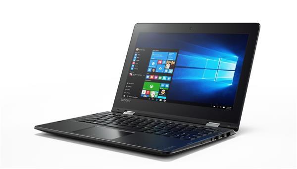 Lenovo IP YOGA 310-11 N4200 2.5GHz 11.6