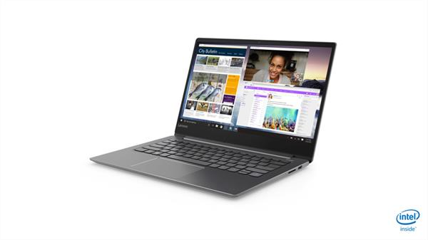 Lenovo IP 530s-14 i5-8250U 3.4GHz 14.0