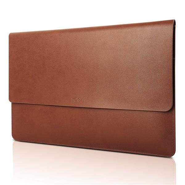 Lenovo YOGA 720 15 Leather Sleeve