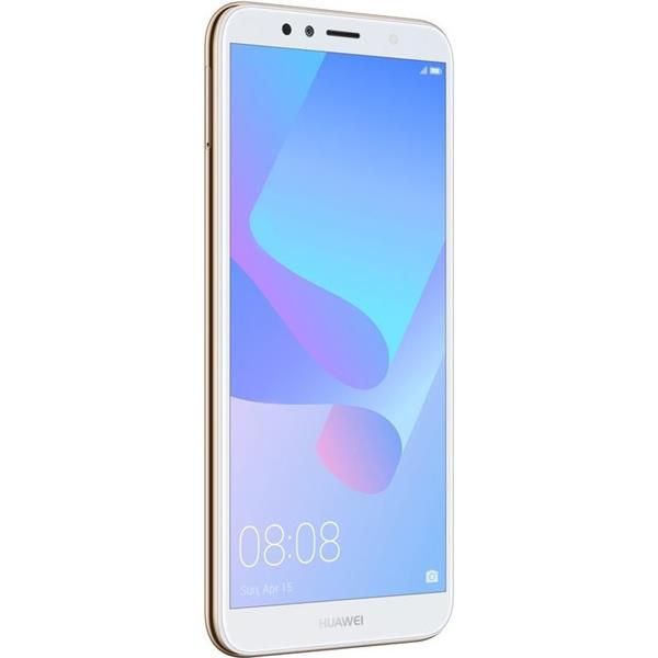 Huawei Y6 Prime MSM8917 5.7