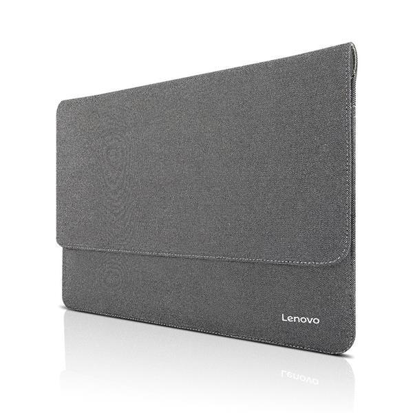 Lenovo 10