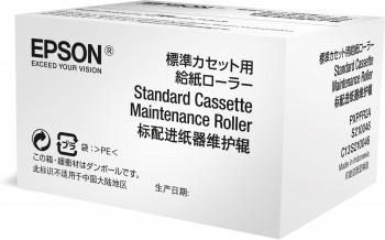 Epson WorkForce Pro WF-C869 series standard cassette Maintenance roller