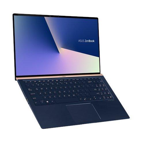 ASUS Zenbook UX533FD-A8059T Intel i7-8565U 15.6
