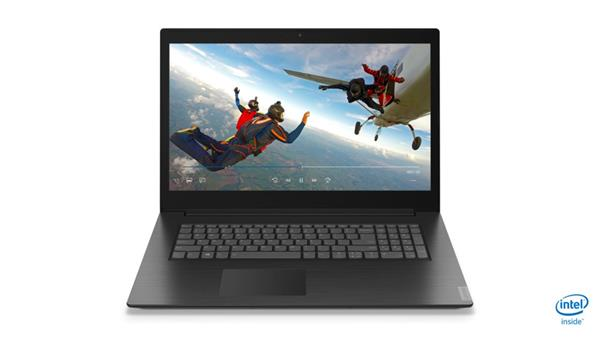 Lenovo IP L340 5405U 2.3GHz 17.3