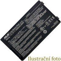 Batéria orig Li-Ion Black pre Asus GL502