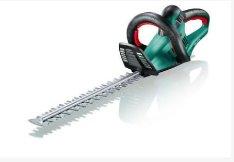 Bosch Nožnice na živé ploty elektrickéAHS 45-26